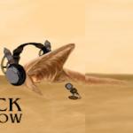 listenerfeedbackshow